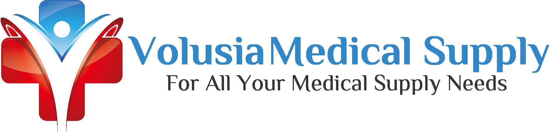 Volusia Medical Supplies